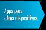 etiqueta_app
